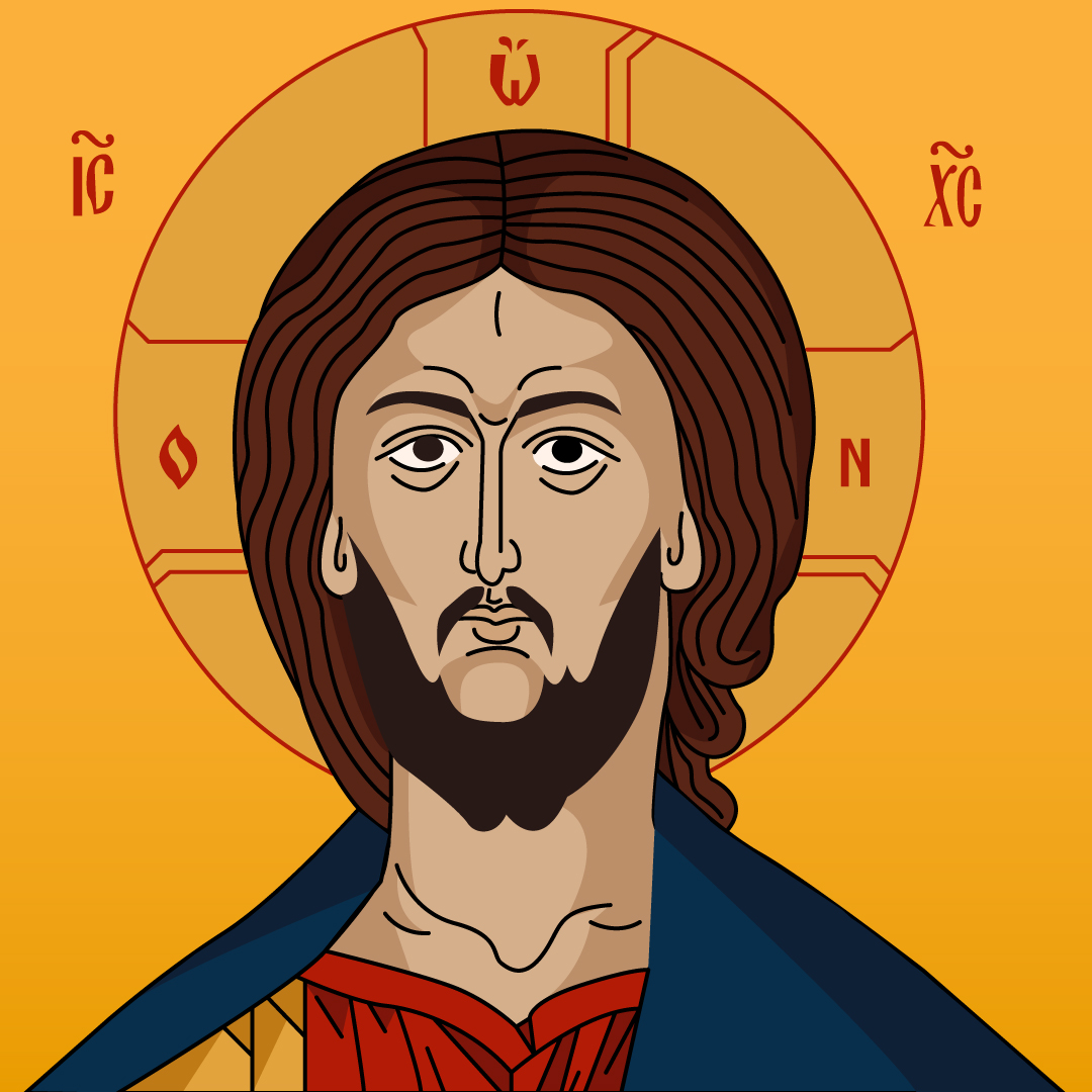 christ-pantocrator-color