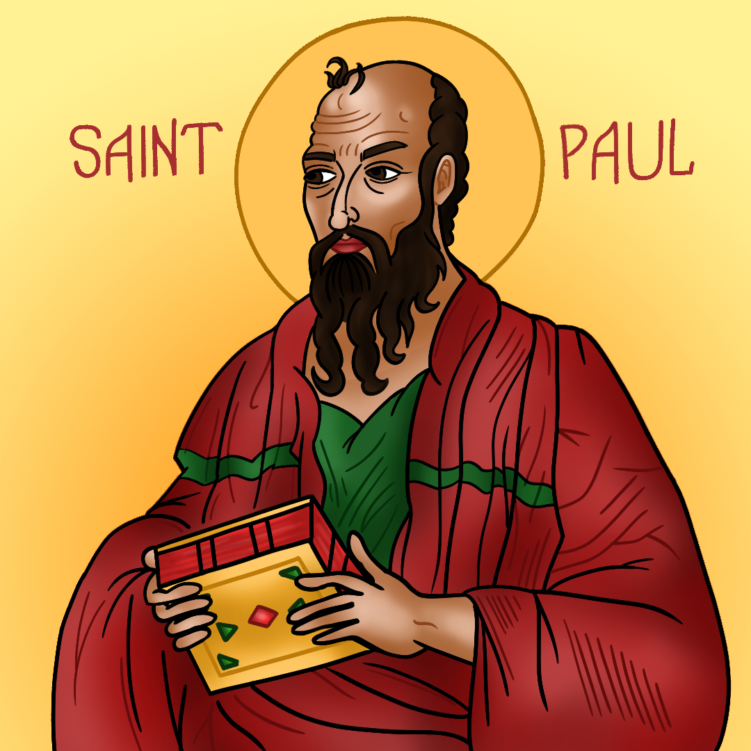 saint-paul-the-new-apostle