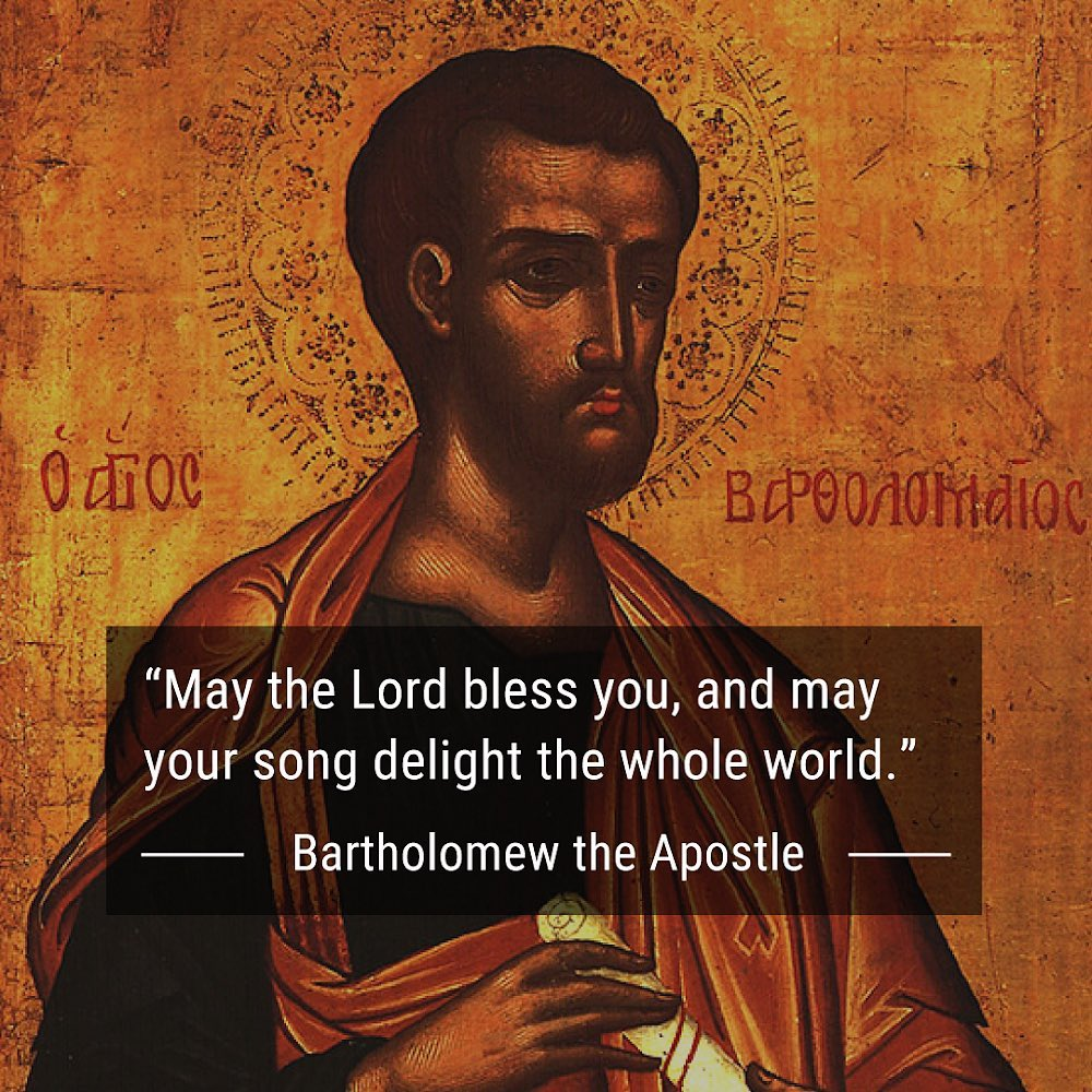 bartholomew-the-apostle-quote