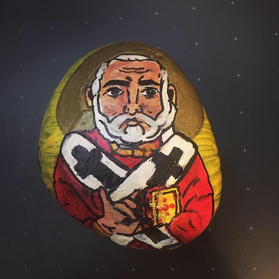 saint-nicholas-rock-painting