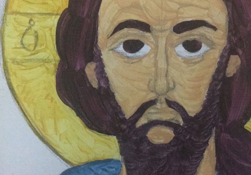 progress-of-christ-painting